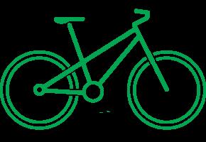 bike_neu